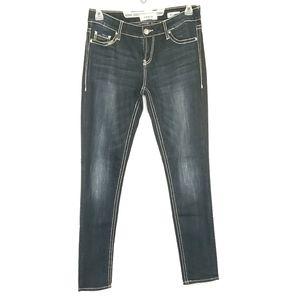 Daytrip Mila Skinny Jean 29R